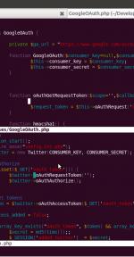 Howto Setup Vim IDE for PHP Development