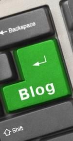 How to blog like a pro?