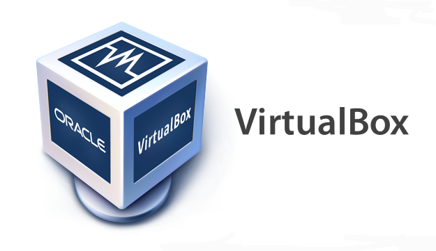 How to Use Windows Drive as a Hard Disk On VirtualBox VM